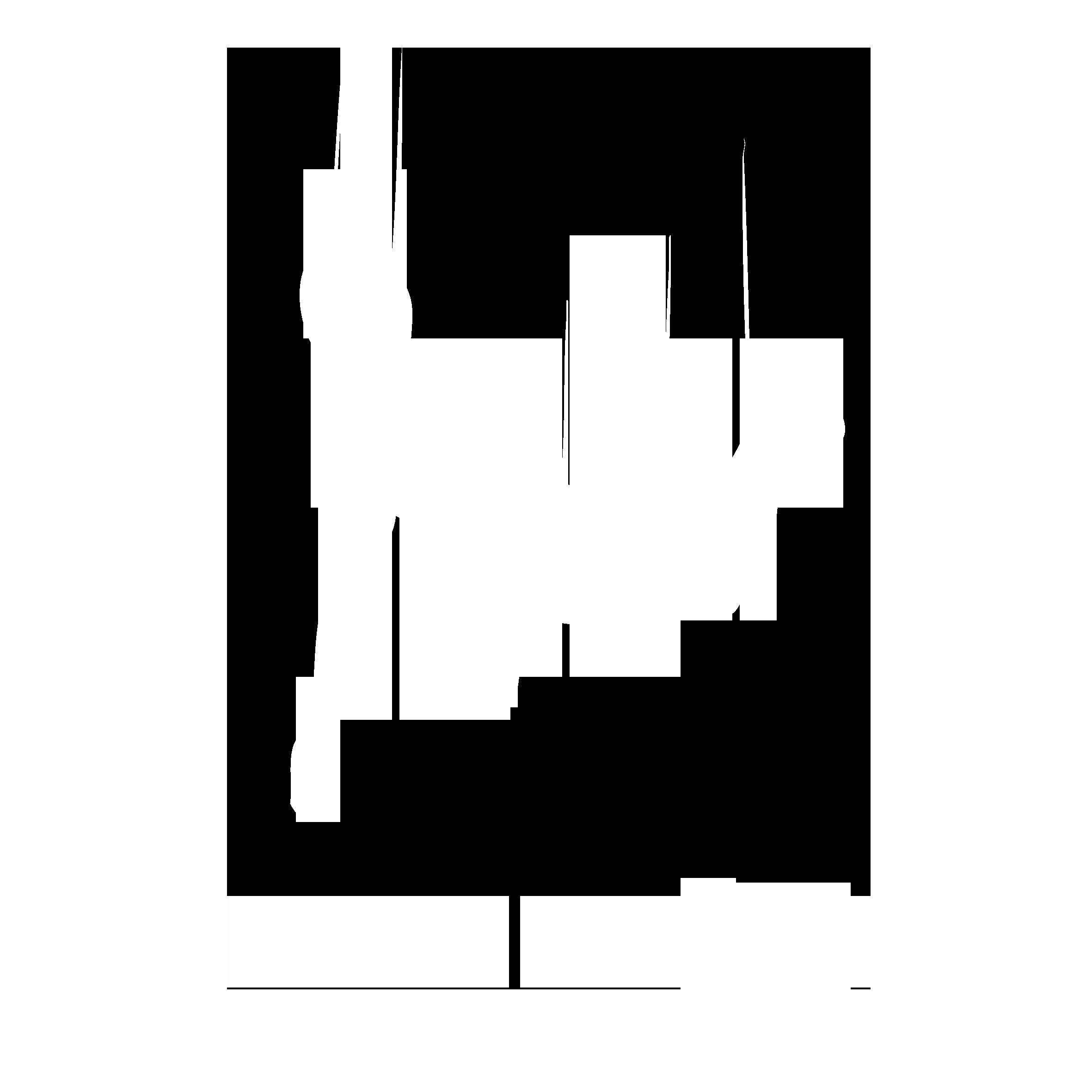 LOGO VIAJEINMOVIL-2